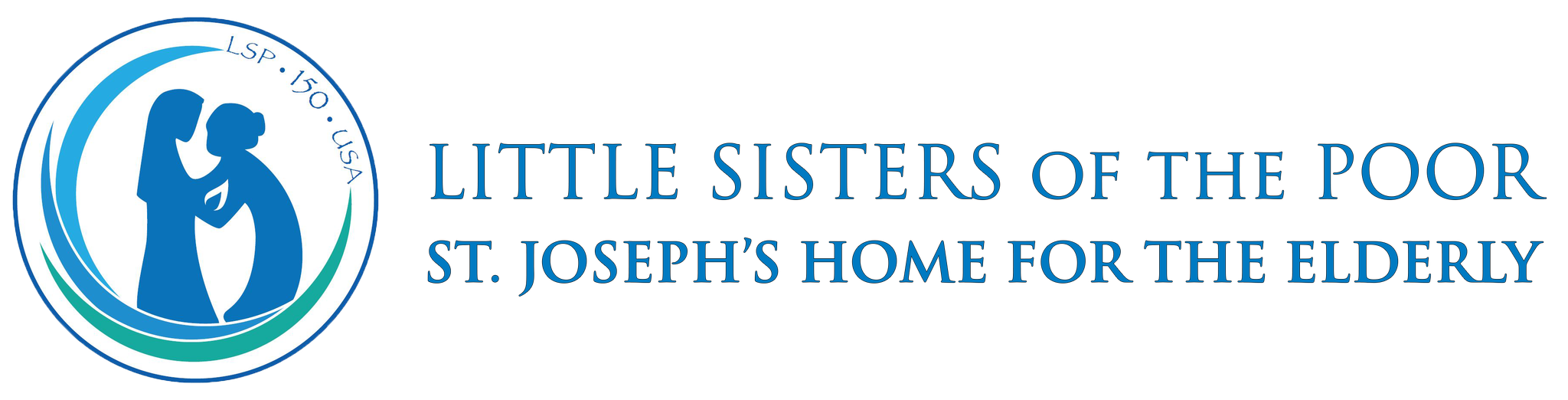 Little Sisters of the Poor Totowa